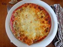 pizza carbonara 1