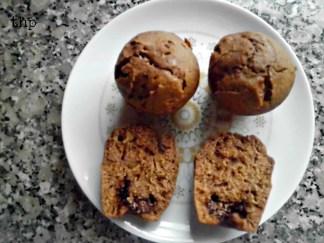 mini muffins 3