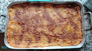 sweet-potato-pie-4