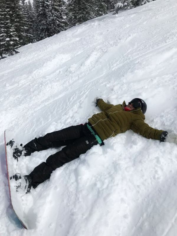 aspen-colorado-snowboarding