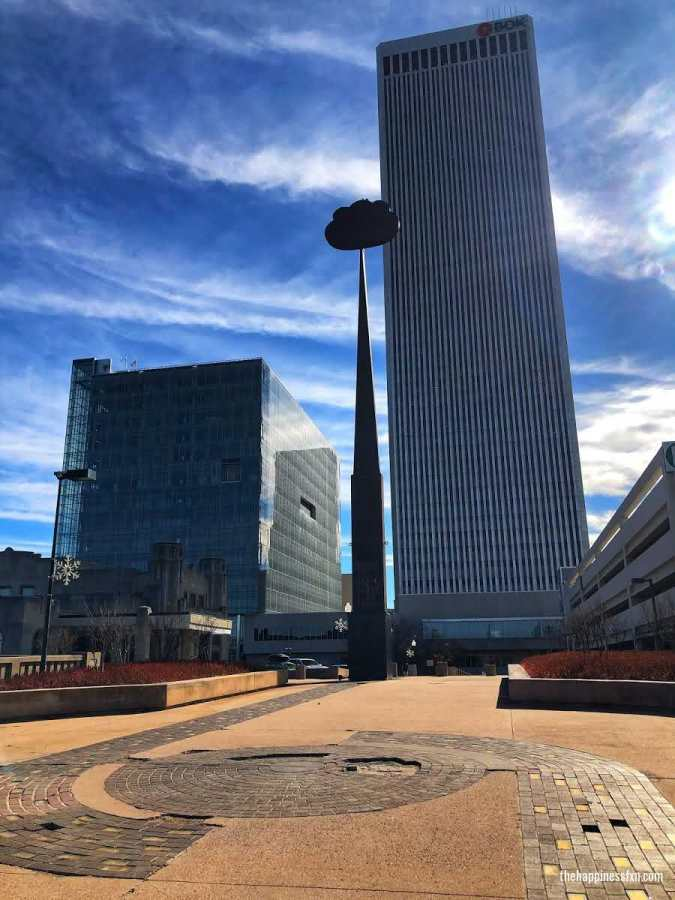 see-center-of-the-universe-during-48-hours-in-tulsa