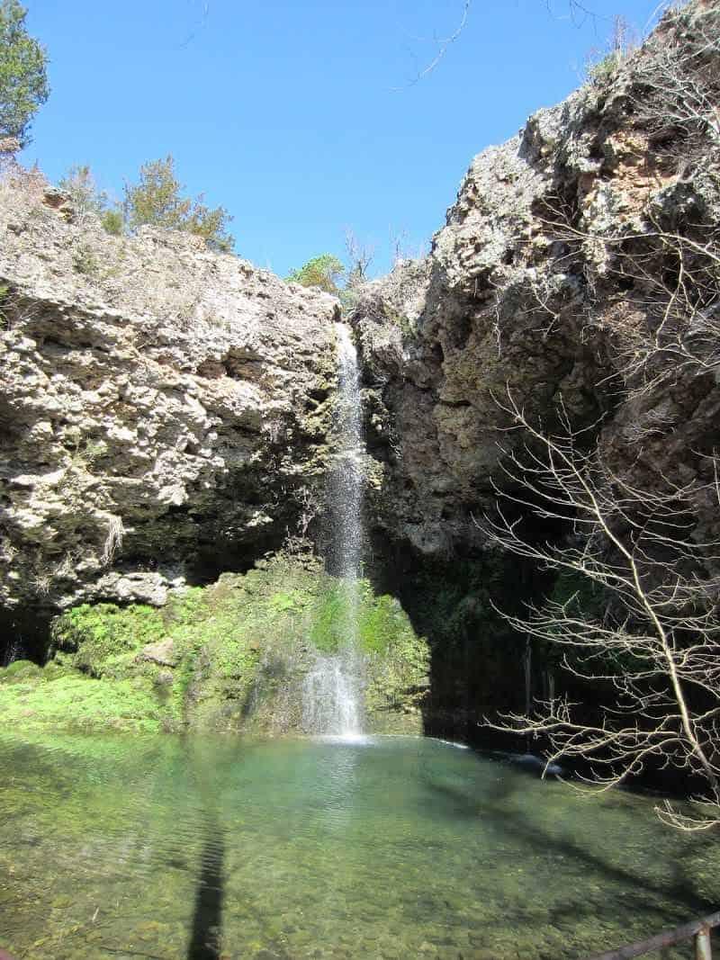 dripping-springs-waterfall