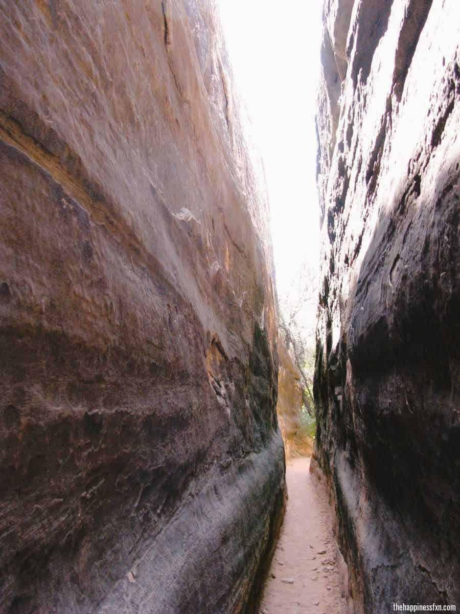 trail-slot-canyon