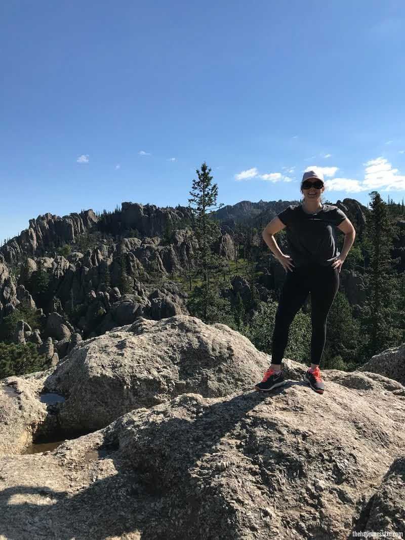 hike-black-elk-peak-trail-9