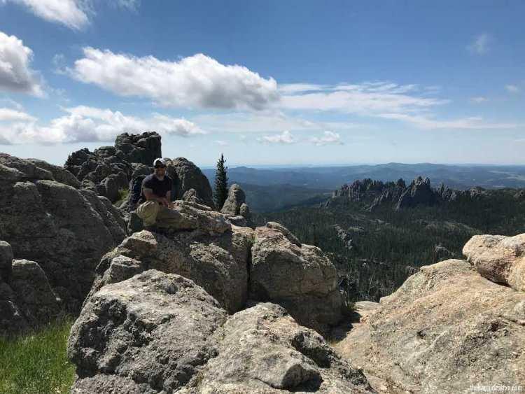 hike-black-elk-peak-views