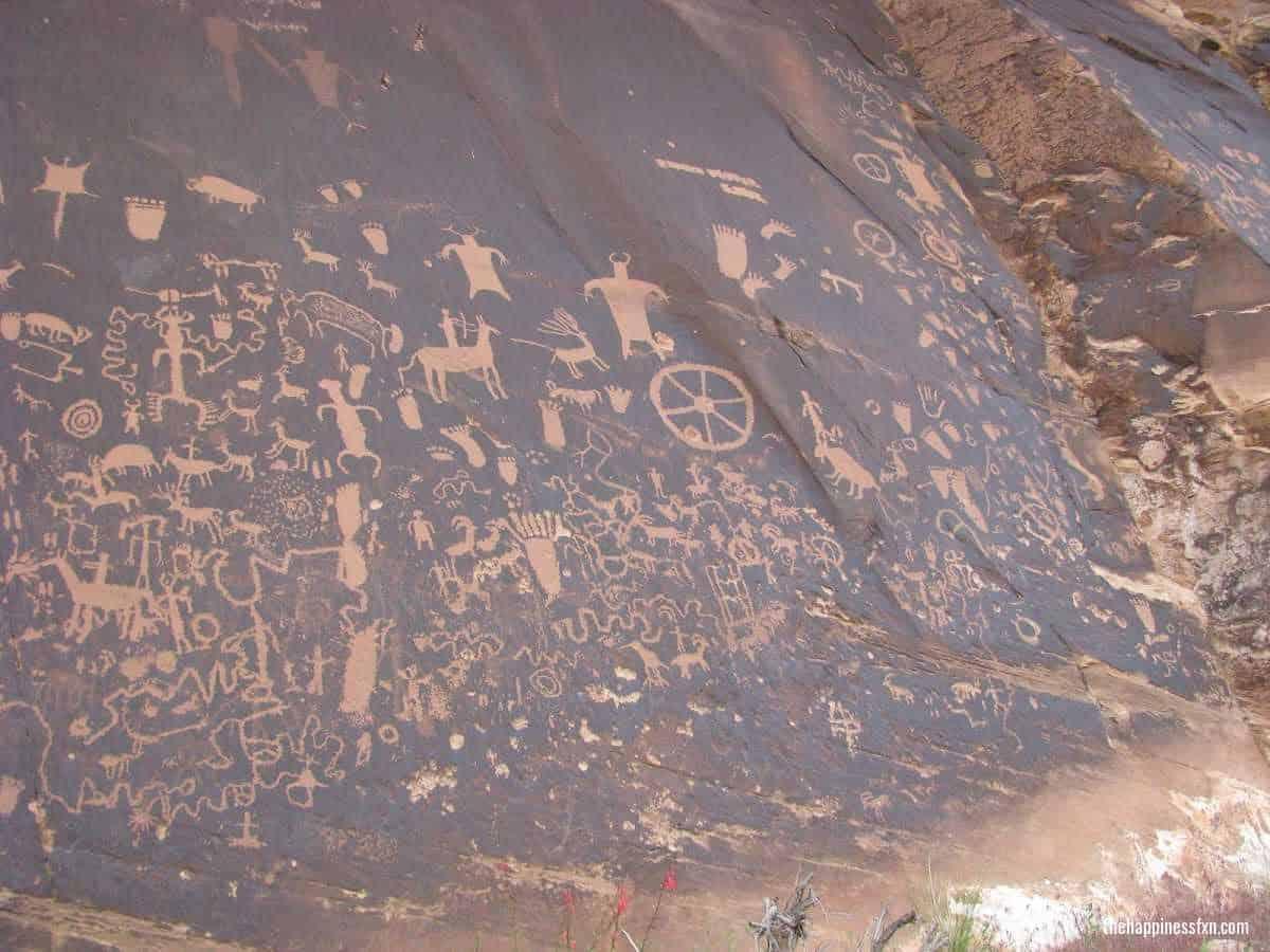 ancient-wall-art-utah