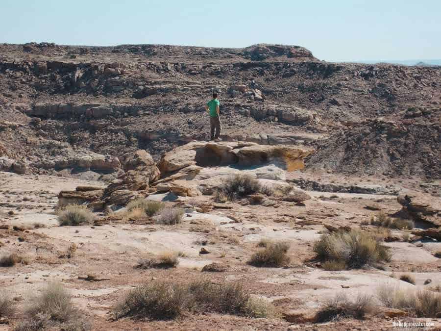 hiking-public-blm-land-utah