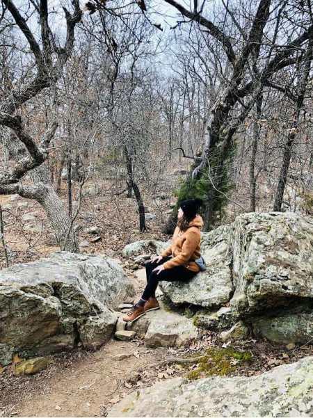keystone-trail-hiking-near-tulsa
