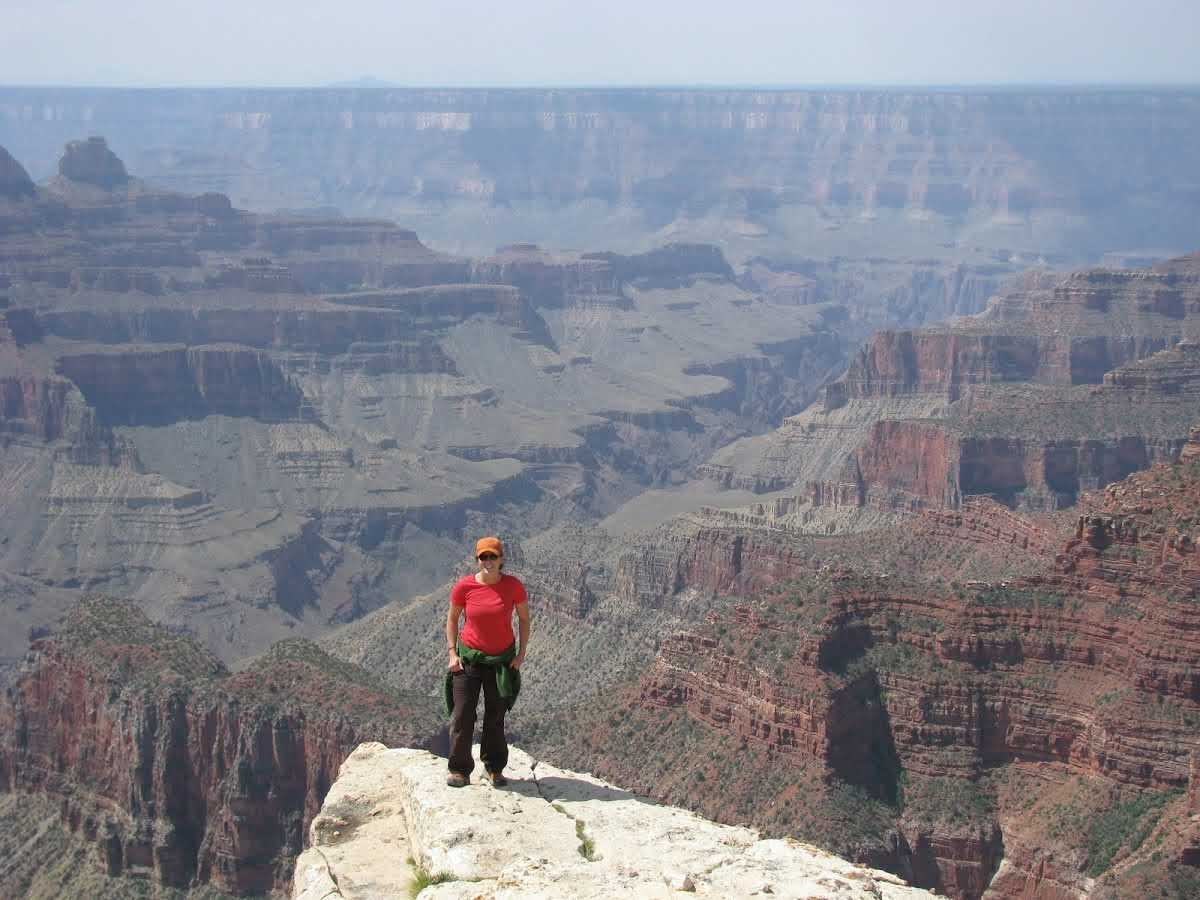things-to-do-north-rim-grand-canyon