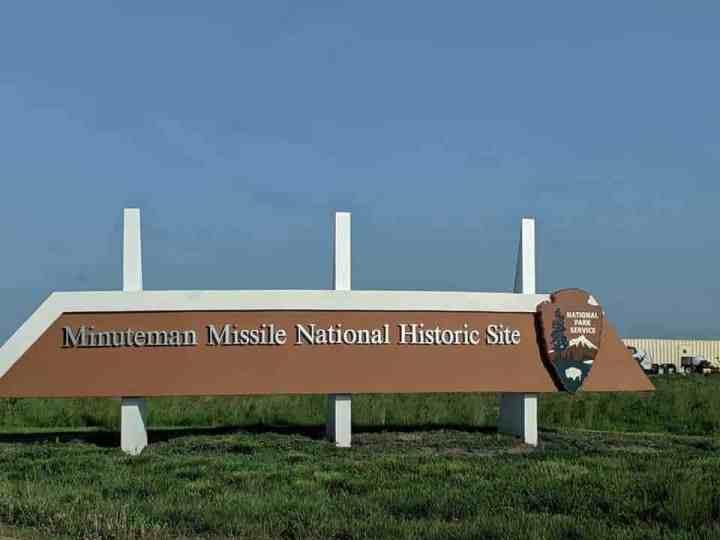 minuteman-national-historic-site-south-dakota