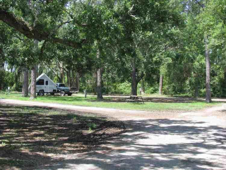 dauphin-island-campground
