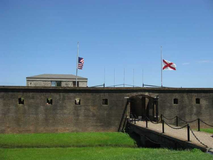 dauphin-island-things-to-do-fort-gains