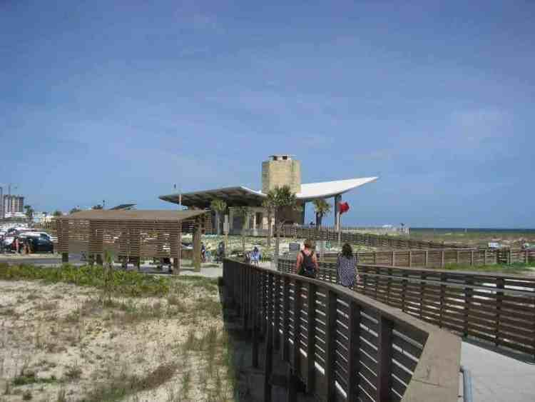 alabama-beaches-gulf-state-park-pavillion