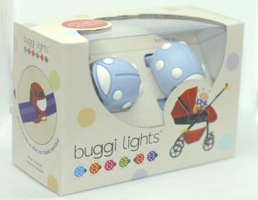 Baby Blue Boy Boxed