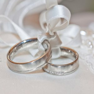 marriage7