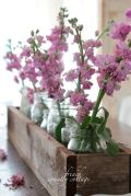 french flowers1