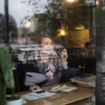 Mijn mening over 'Een werkweek van 4 uur' van Timothy Ferriss