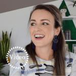 Video: Hoe kies je het boekhoudprogramma dat het beste bij jou én je bedrijf past?