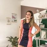 video hoe verdien ik geld met mijn blog