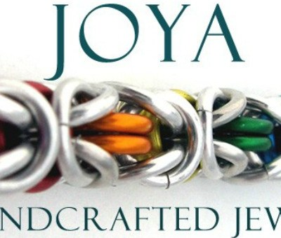Review – Joya Jewelry