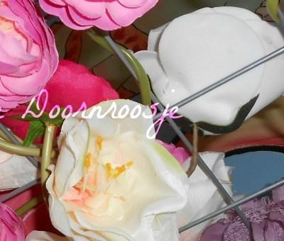 Een DIY prinsessenbed voor een echte prinses