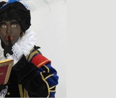 Ik ken een Piet, zo zwart als roet…