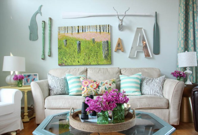 Image By Thrifty Decor