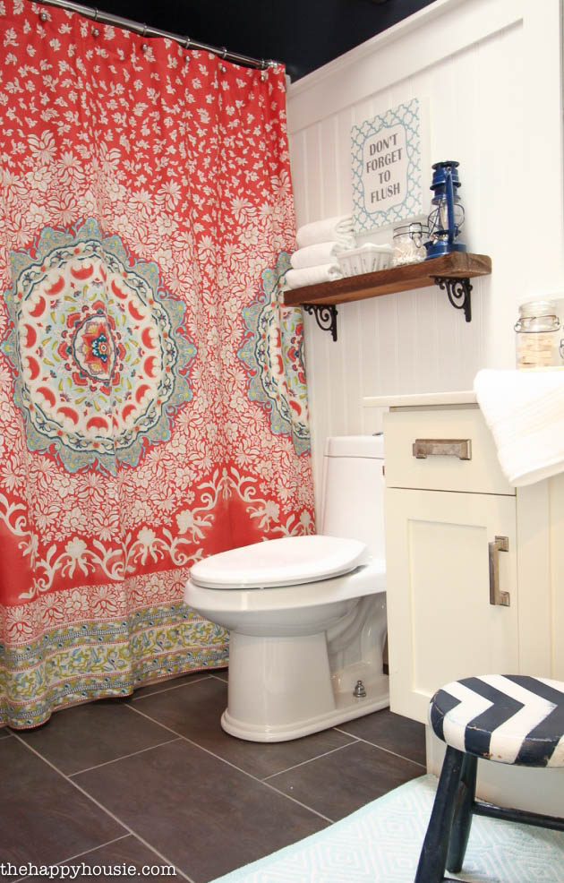 fruitesborras] 100+ boho bathroom images | the best home decor