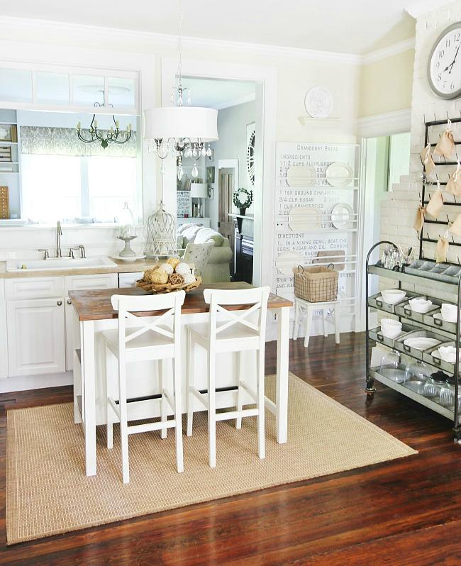 Blogs Best Farmhouse Decorating