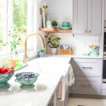 The Best All In One Online Source For Beautiful Kitchen Finishes The Happy Housie