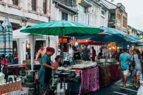 Phuket Old Town-6