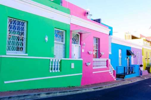 Coloured_houses_cape_town