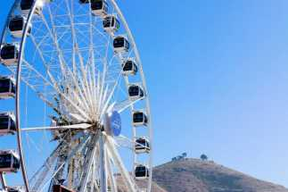 Ferris_wheel_Waterfront