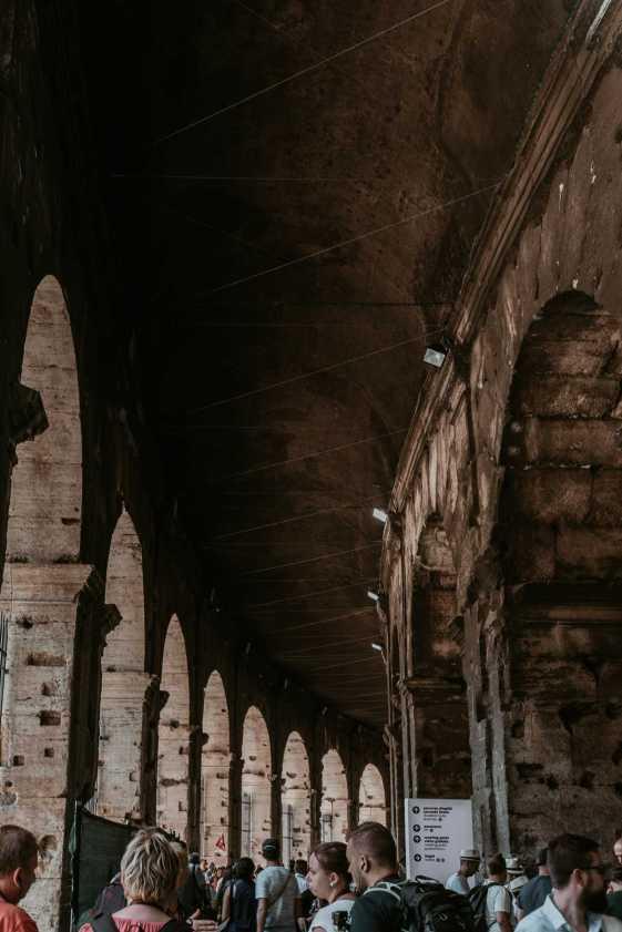 Kolosseum-Rom-10