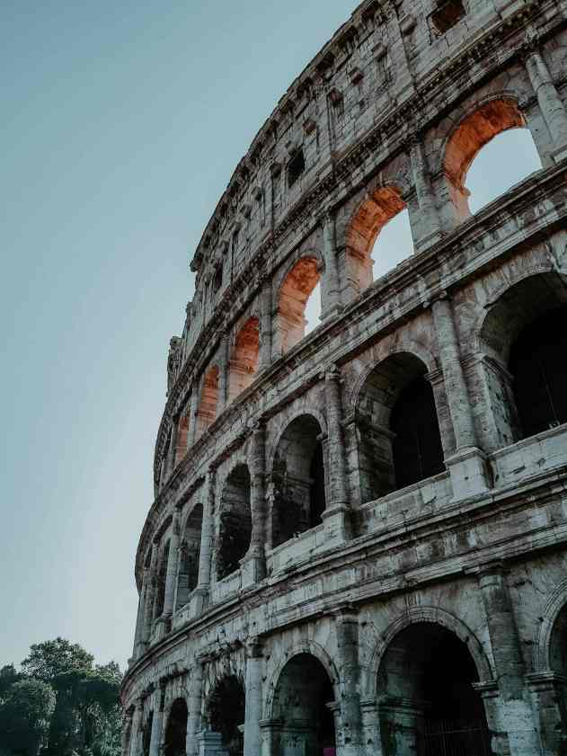 Kolosseum-Rom-9