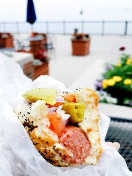 Chicago_Hot_Dog-2