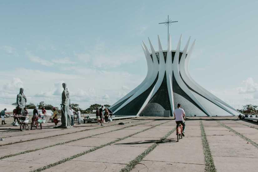 Catedral-Metropolitana-Kathedrale-Brasilia-13