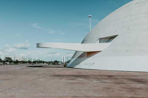 Museu-Nacional-Brasilia-3
