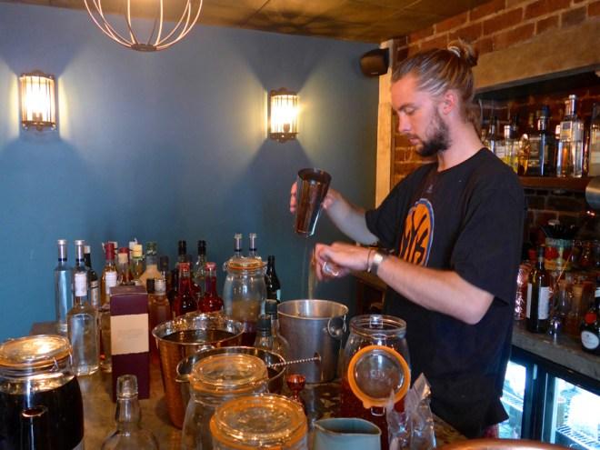 artist-residence-brighton-secret-cocktail-bar