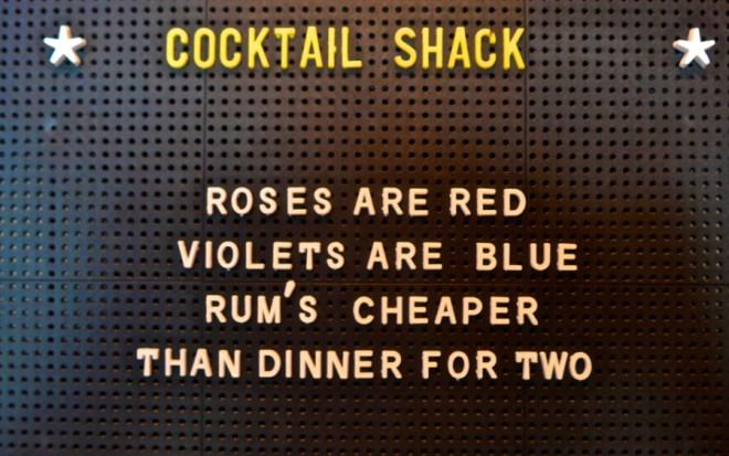 the-cocktail-shack-brighton