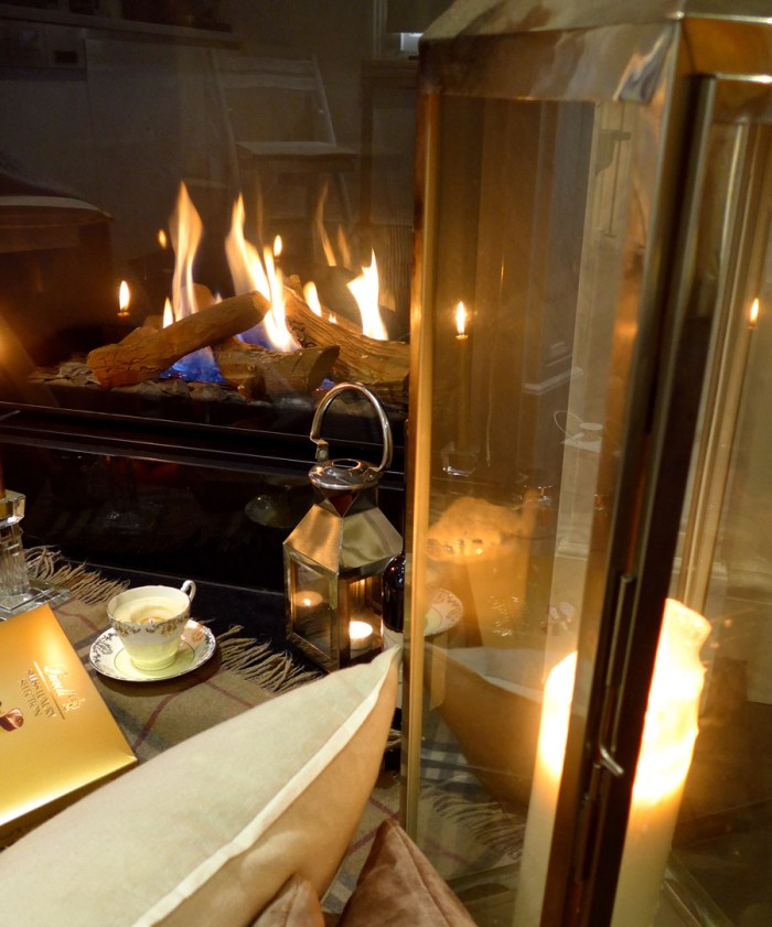 How-to-Hygge-Like-a-Pro
