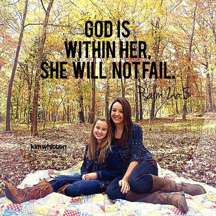 scriptureshewillnotfail
