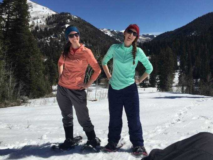 SnowshoeingAdventure-14web