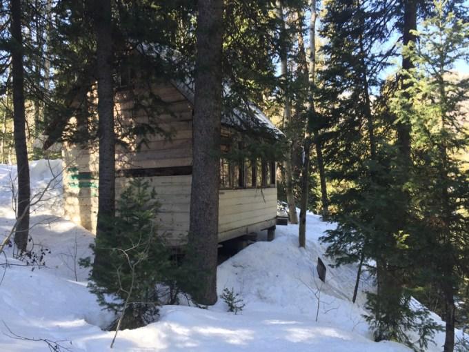 SnowshoeingAdventure-18web
