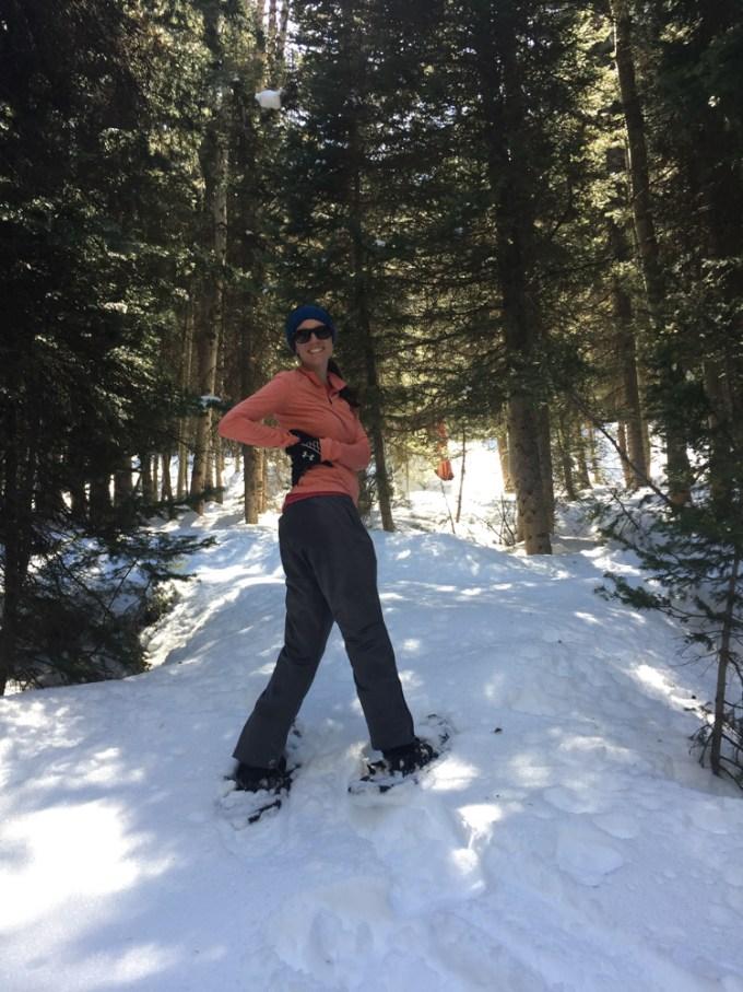 SnowshoeingAdventure-20web