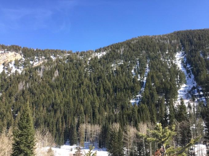SnowshoeingAdventure-29web