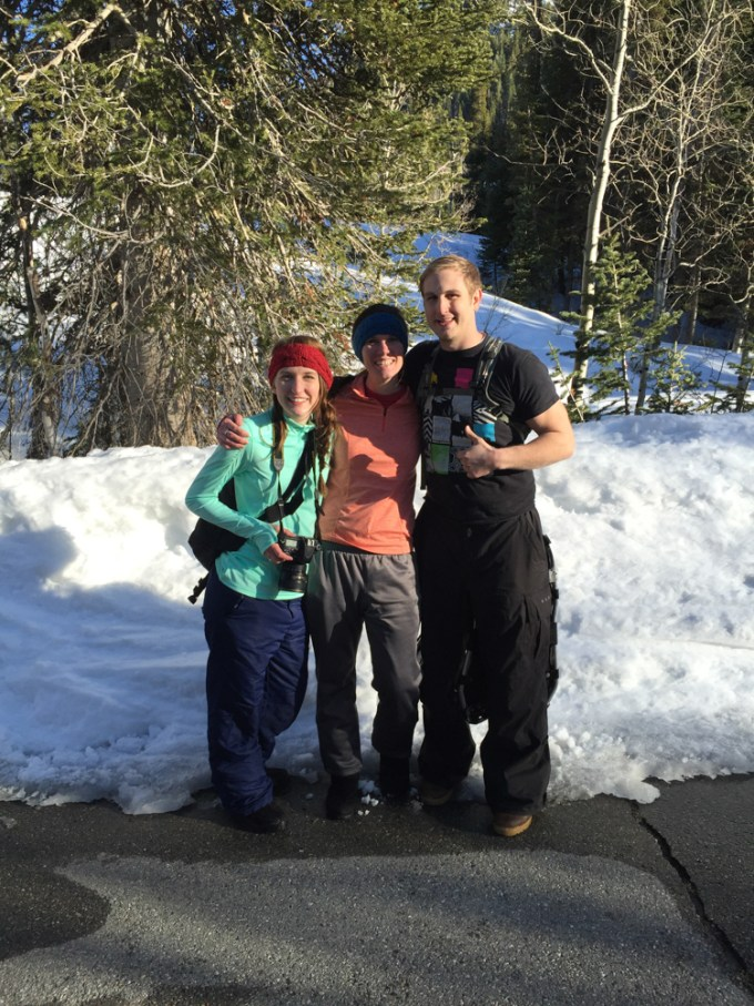 SnowshoeingAdventure-39web