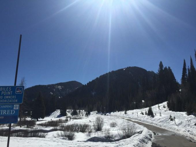 SnowshoeingAdventure-3web