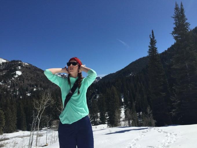 SnowshoeingAdventure-8web