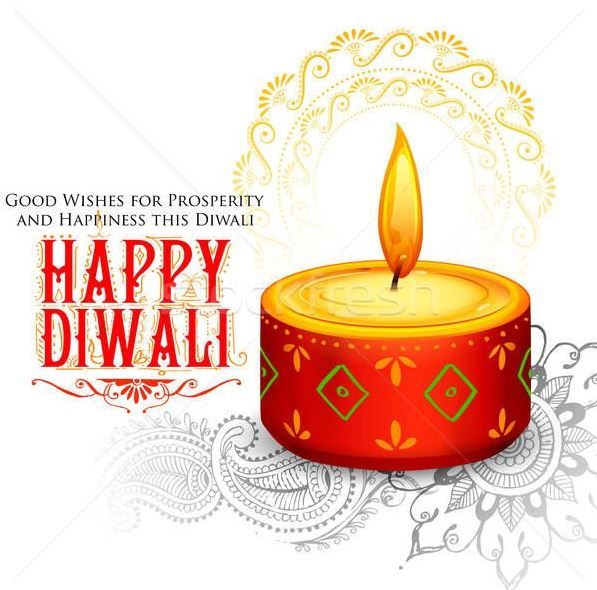Happy Diwali 2020 Quotes